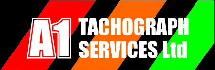 A1 Tachograph Services Ltd