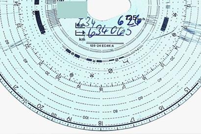 Supplies a1 tachograph services ltd supplies ccuart Choice Image