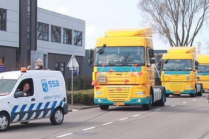 transport-management